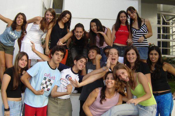 formandos2006 021