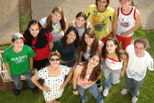 formandos2006 032