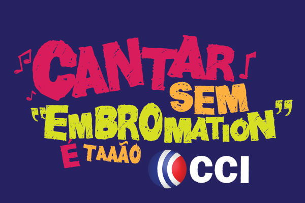 image_cci1