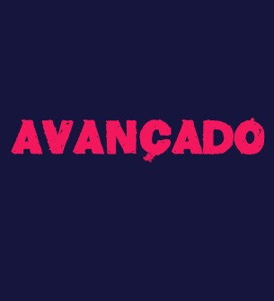 img_avancado
