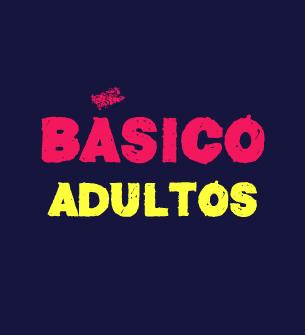 img_basico