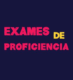 img_exame