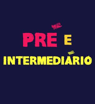 img_pre